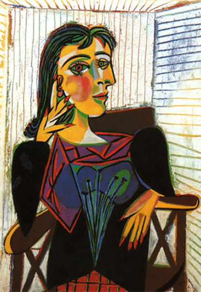 picasso_portrait_of_dora_marr_1938