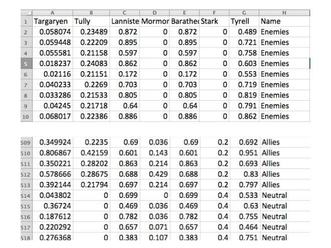 sample_data.png