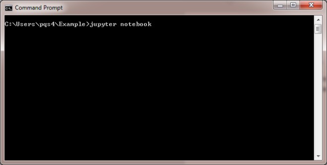 command_prompt_start