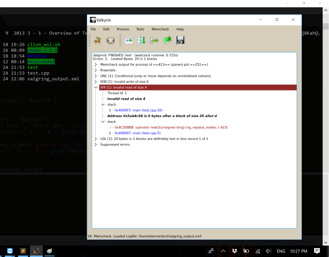 valkyrie_screenshot2
