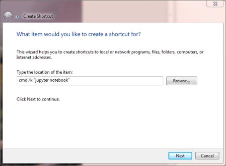 shortcut_34.PNG